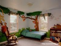 kidsroom4 - Размер 40,15К, Загружен: 176