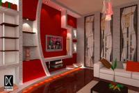 project_livingroom_dc1 - Размер 216,15К, Загружен: 287