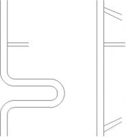 Unt.png - Размер 9,58К, Загружен: 493