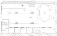 kitchen - Размер 86,89К, Загружен: 592