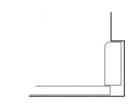 fl_01 - Размер 12,13К, Загружен: 73