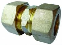 copper - Размер 28,13К, Загружен: 321