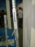 DSC04901 - Размер 1,66МБ, Загружен: 376