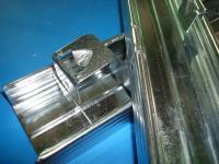 DSC04890 - Размер 1,67МБ, Загружен: 383