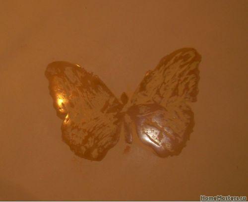 Бабочка - Размер 44,7К, Загружен: 0