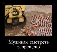 1396329323_demotiatory_08 - Размер 70,94К, Загружен: 55