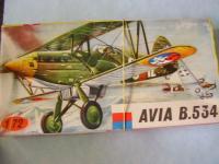 kp-avia-b.534-478-p - Размер 36,68К, Загружен: 9