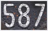 images - Размер 11,77К, Загружен: 16