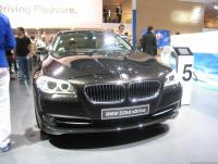 bmw-525d-xdrive-2013-black-2013-3 - Размер 111,75К, Загружен: 14