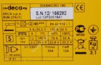 22232 - Размер 259К, Загружен: 403