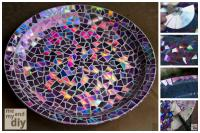 dvd-mosaic-bird-bath-tutorial - Размер 271,11К, Загружен: 392