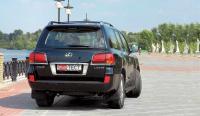 Lexus-LX570 - Размер 64,4К, Загружен: 11