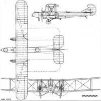 Avro_529 - Размер 110,99К, Загружен: 12