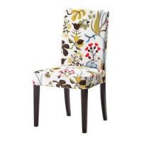 стул - Размер 9,18К, Загружен: 325