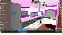 кухня2 - Размер 88,65К, Загружен: 210