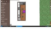 кухня1 - Размер 99,04К, Загружен: 247