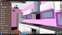 кухня3 - Размер 84,65К, Загружен: 202