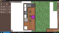 кухня3 - Размер 115,52К, Загружен: 214