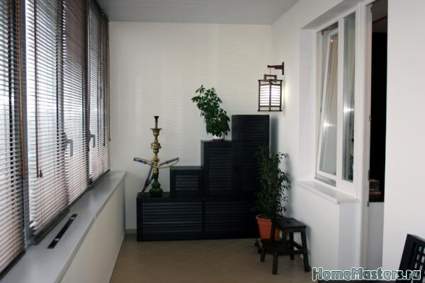 balkon-3 - Размер 30,5К, Загружен: 0