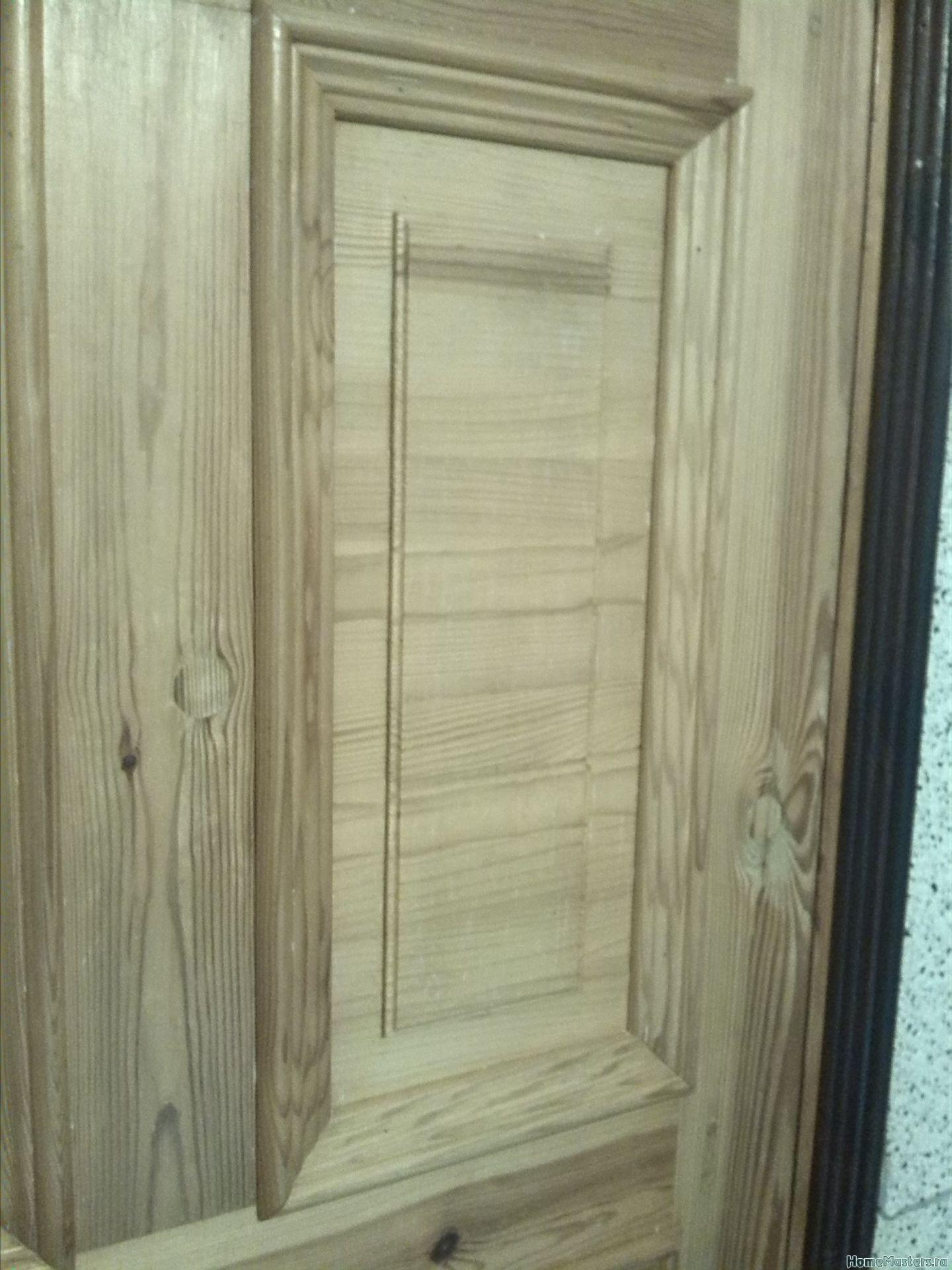 Чем обновить межкомнатные двери своими руками фото фото 989
