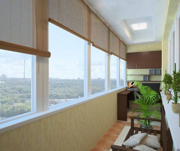 balkon-14 - Размер 68,23К, Загружен: 0