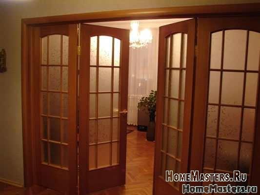 mejzkomnatnie-dveri-4 - Размер 71,64К, Загружен: 0