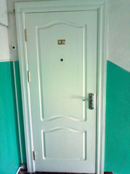 деревянная дверь - Размер 312,68К, Загружен: 0
