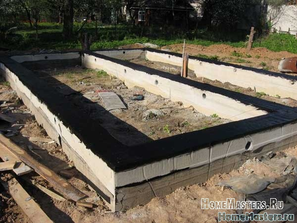 lentochnyj-fundament-svoimi-rukami-1 - Размер 160,35К, Загружен: 0