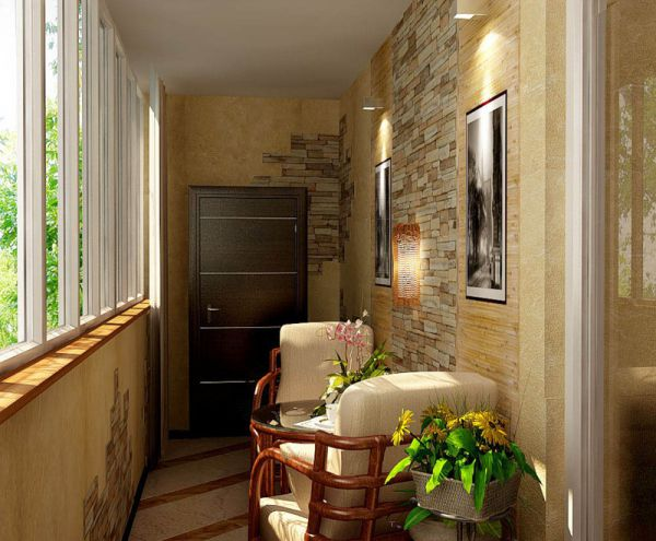 balkon-18 - Размер 162,5К, Загружен: 0