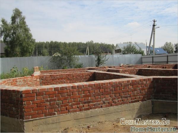 lentochnyj-fundament-svoimi-rukami-3 - Размер 135,56К, Загружен: 0