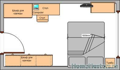 remont-komnaty-41 - Размер 16,77К, Загружен: 0