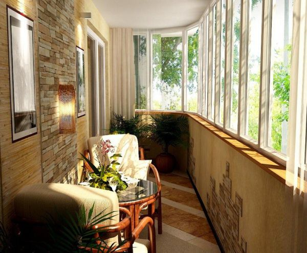 balkon-17 - Размер 145,03К, Загружен: 0