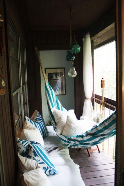 balkon-16 - Размер 528,31К, Загружен: 0