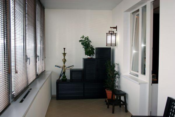 balkon-23 - Размер 195,66К, Загружен: 0