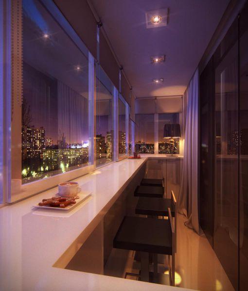 balkon-13.jpg