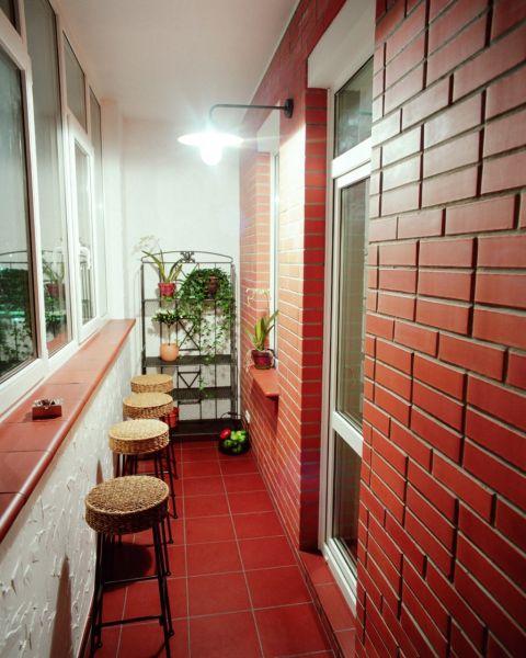 balkon-24 - Размер 738,65К, Загружен: 0