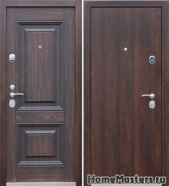 металлическая с деревянной облицовкой - Размер 25,74К, Загружен: 0