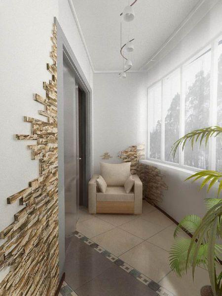 balkon-8.jpg