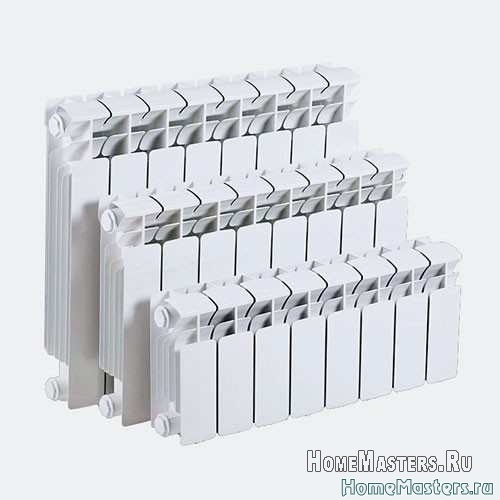 bimetallicheskie-radiatory - Размер 58,23К, Загружен: 0