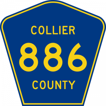 uh48932,1238857104,450px-Collier_County_Road_886_FL.svg - Размер 39,45К, Загружен: 0