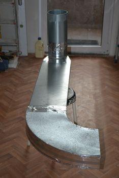 Вентиляция на кухне 113 - Размер 467,93К, Загружен: 302