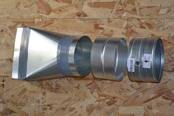 Вентиляция на кухне 110 - Размер 522,37К, Загружен: 260