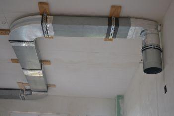 Вентиляция на кухне 116 - Размер 298,18К, Загружен: 310