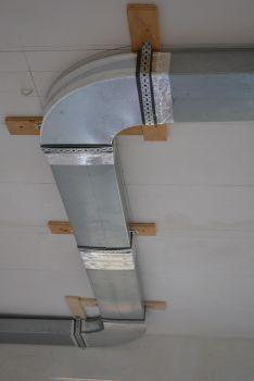Вентиляция на кухне 119 - Размер 301,87К, Загружен: 352