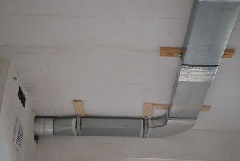Вентиляция на кухне 117 - Размер 272,64К, Загружен: 295