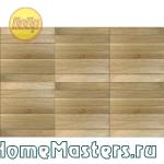 mozaichnyy_parket_iz_duba_parallel_ (2) - Размер 37,81К, Загружен: 2