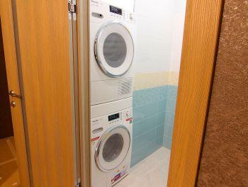 стиральная машина миле - Размер 469,71К, Загружен: 413