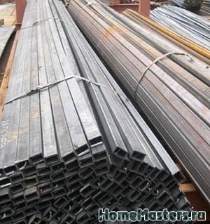Metallicheskiy-profil-dlya-zabora - Размер 54,74К, Загружен: 312