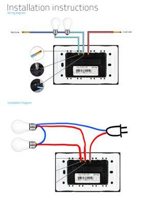 switch - Размер 215,09К, Загружен: 0