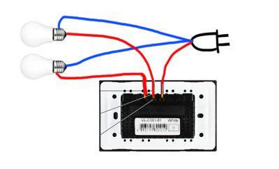switch2 - Размер 115,25К, Загружен: 0